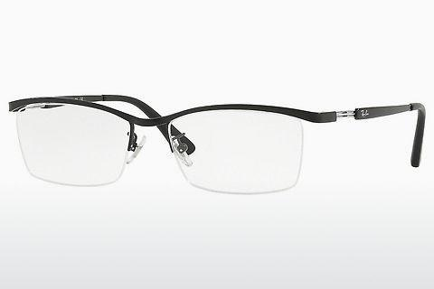 Brille Ray-Ban RX8746D 1074