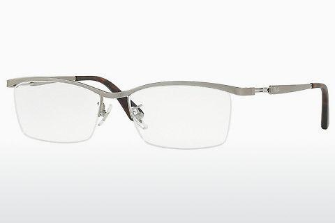 Brille Ray-Ban RX8746D 1167