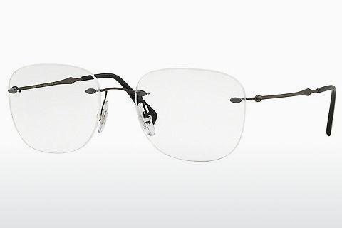 Brille Ray-Ban RX8748 1128