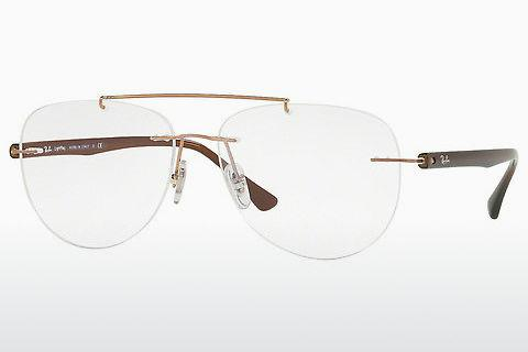 Brille Ray-Ban RX8749 1131