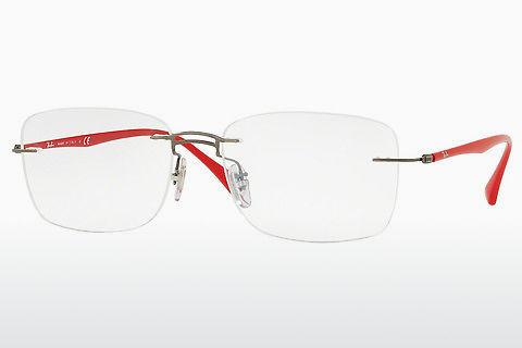 Brille Ray-Ban RX8750 1192