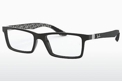 Brille Ray-Ban RX8901 5610