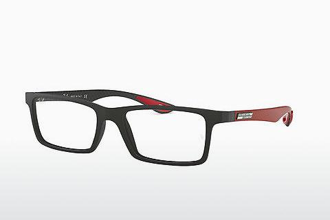 Brille Ray-Ban RX8901M F634