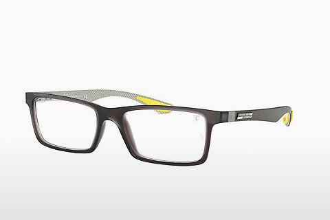 Brille Ray-Ban RX8901M F636