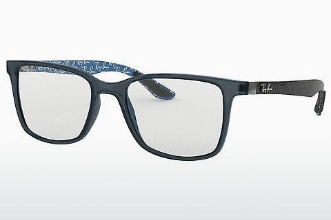 Brille Ray-Ban RX8905 5844