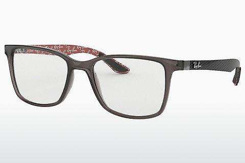 Brille Ray-Ban RX8905 5845
