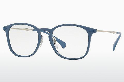 Brille Ray-Ban RX8954 5756