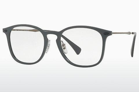 Brille Ray-Ban RX8954 5757