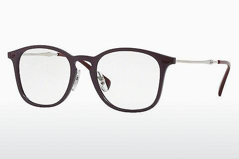 Brille Ray-Ban RX8954 8031