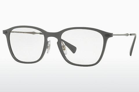 Brille Ray-Ban RX8955 5757