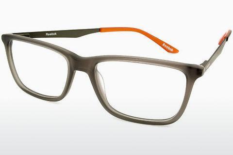 Brille Reebok RB7019 GRY