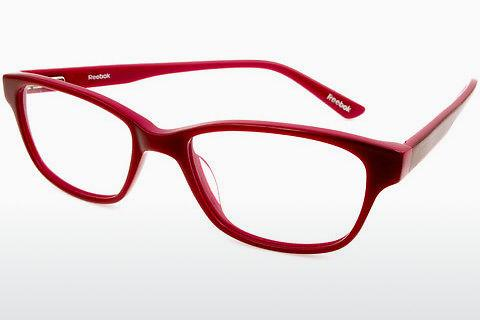 Brille Reebok RB8008 RED