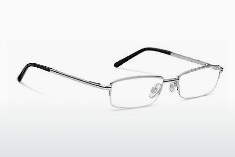 Brille Replay RE0383 016