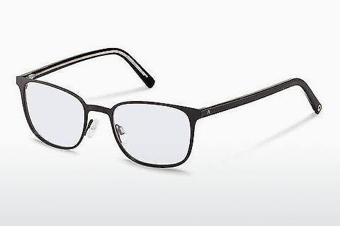 Brille Rocco by Rodenstock RR211 A