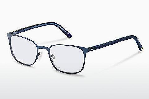 Brille Rocco by Rodenstock RR211 C