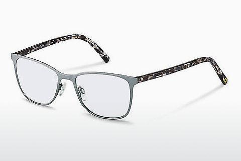 Brille Rocco by Rodenstock RR212 A