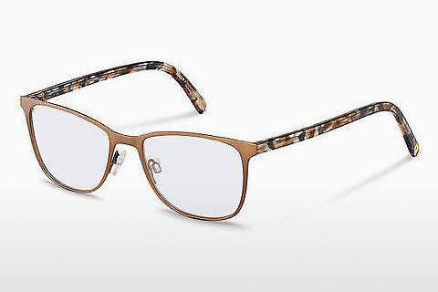 Brille Rocco by Rodenstock RR212 C