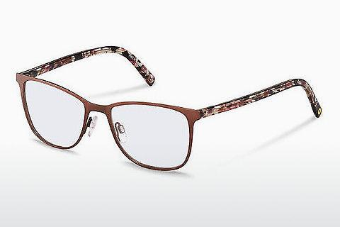 Brille Rocco by Rodenstock RR212 D