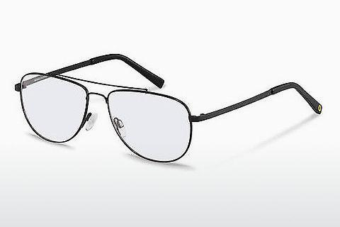 Brille Rocco by Rodenstock RR213 A