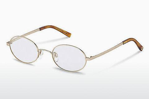 Brille Rocco by Rodenstock RR214 B
