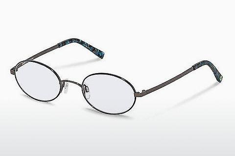 Brille Rocco by Rodenstock RR214 C