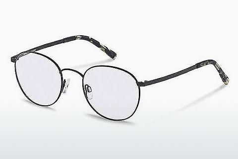 Brille Rocco by Rodenstock RR215 A