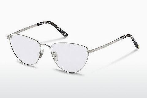 Brille Rocco by Rodenstock RR216 A