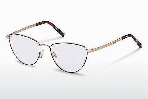 Brille Rocco by Rodenstock RR216 C