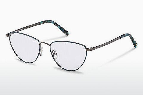 Brille Rocco by Rodenstock RR216 D