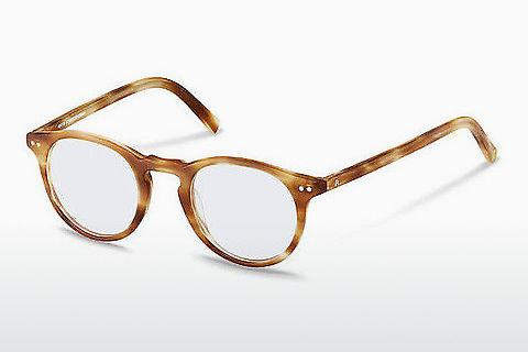 Brille Rocco by Rodenstock RR412 F