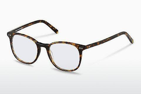 Brille Rocco by Rodenstock RR419 F