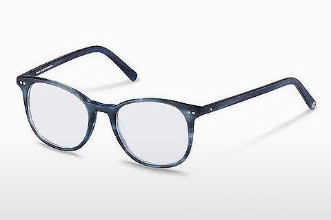 Brille Rocco by Rodenstock RR419 G