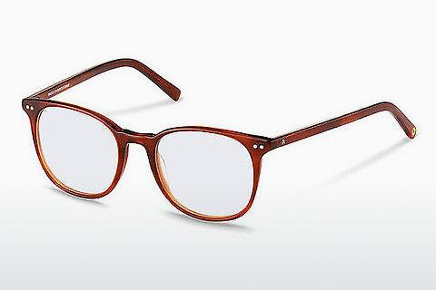 Brille Rocco by Rodenstock RR419 H