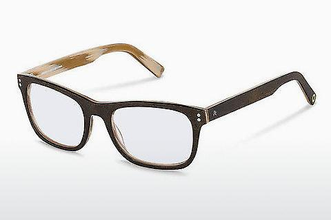 Brille Rocco by Rodenstock RR420 I