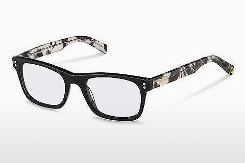 Brille Rocco by Rodenstock RR420 O