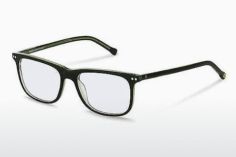 Brille Rocco by Rodenstock RR433 C