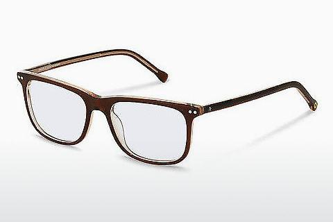 Brille Rocco by Rodenstock RR433 D