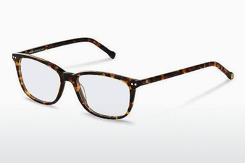 Brille Rocco by Rodenstock RR434 B