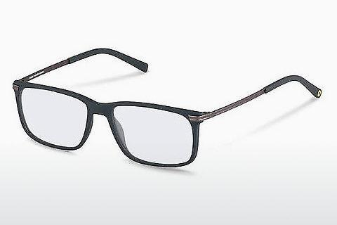 Brille Rocco by Rodenstock RR438 A