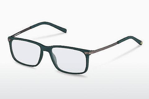 Brille Rocco by Rodenstock RR438 B