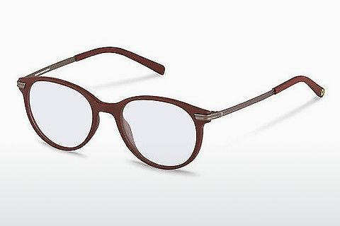 Brille Rocco by Rodenstock RR439 B