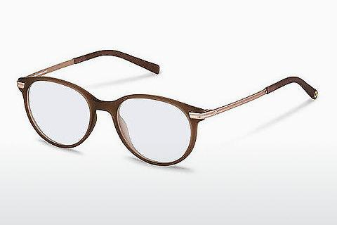 Brille Rocco by Rodenstock RR439 C
