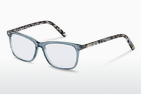 Brille Rocco by Rodenstock RR444 B