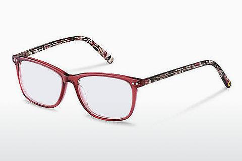 Brille Rocco by Rodenstock RR444 C