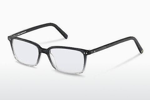 Brille Rocco by Rodenstock RR445 A