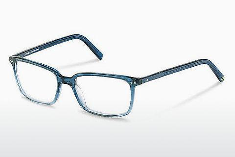 Brille Rocco by Rodenstock RR445 B