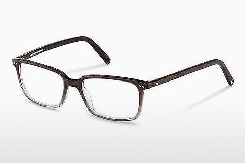 Brille Rocco by Rodenstock RR445 D