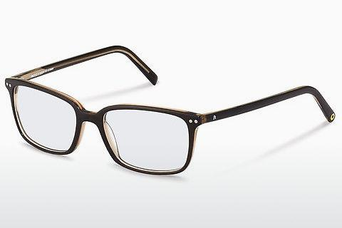 Brille Rocco by Rodenstock RR445 F