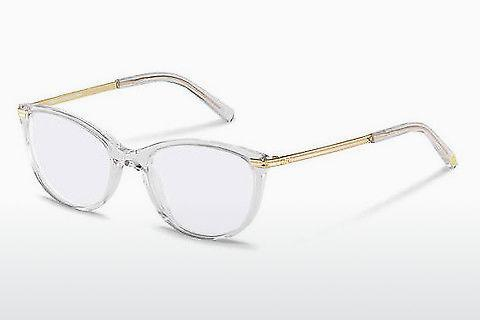 Brille Rocco by Rodenstock RR446 A