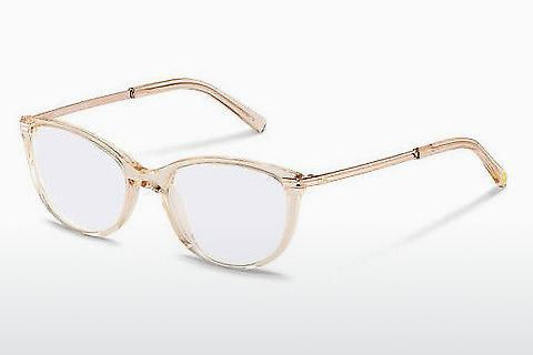 Brille Rocco by Rodenstock RR446 B